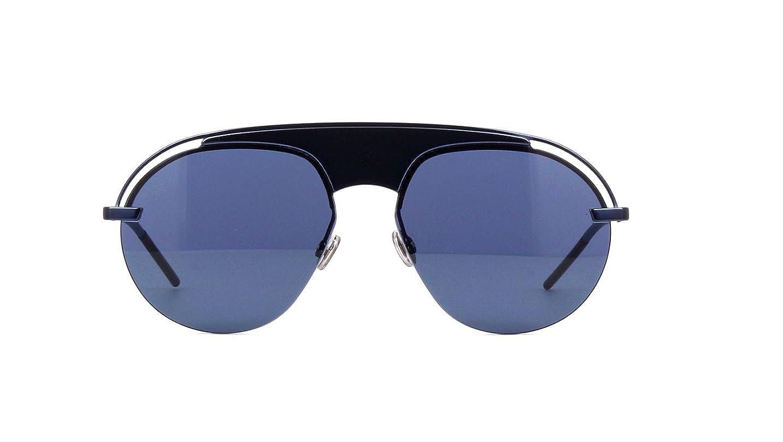 Amazon.com: Auténticas gafas de sol Christian Dior DIO (R ...