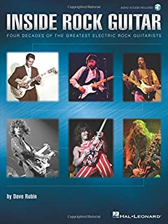 Riffology Of AC/DC (Learn to Play): Amazon.es: Music Sales: Libros ...
