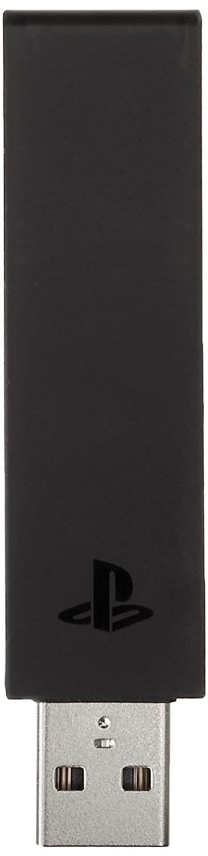 sony DualShock 4 USB wireless adaptor