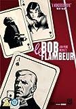 Bob Le Flambeur [DVD]