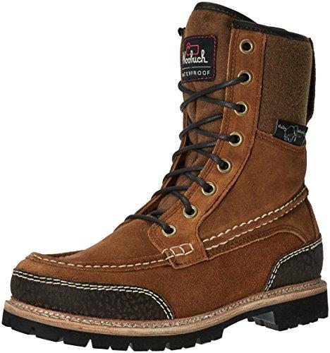 woolrich-mens-squatch-winter-boot-buckskin-suede-10-m-us