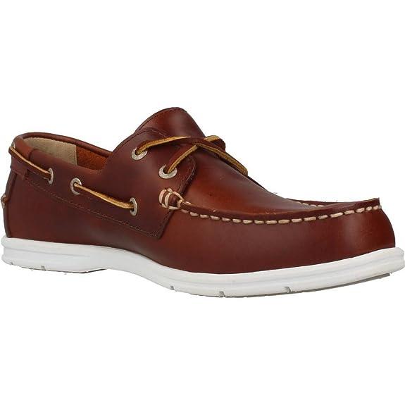 Les Hommes De Litesides Hommes Sebago Deux Chaussures Waxl Front De L'oeil Huilé Taille 45 E (w) Brun vue nicekicks à vendre jw2Ypfdcz