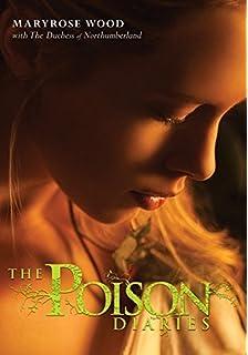 Amazon the poison diaries nightshade 9780061802423 the poison diaries fandeluxe Epub