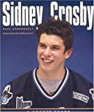 Sidney Crosby, Paul Arseneault, 1551095564