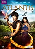 Atlantis: Season 1