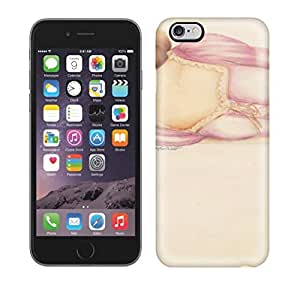 New Rapunze Long Hair Tpu Skin Case Compatible With Iphone 6 Plus by runtopwell