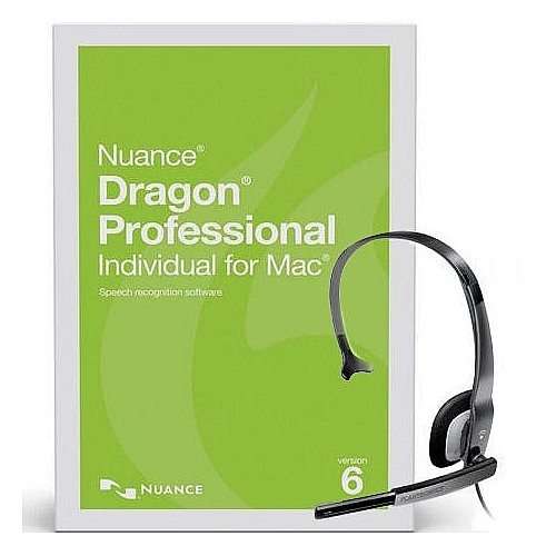 nuance-s601a-g00-60-hs-dragon-professional-individual-for-mac-version-6-speech-recognition-software-