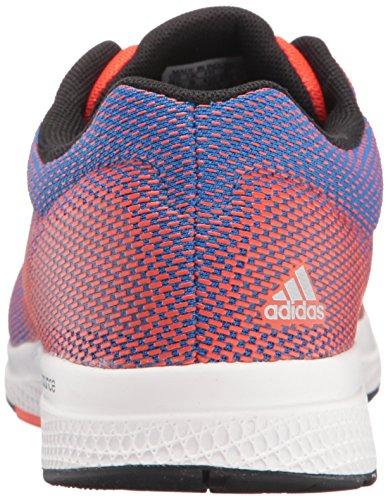 Adidas performance männer mana auf 2 sz aramis runn - menü sz 2 / farbe fe0fdb