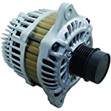 Premier Gear PG-11231 Professional Grade New Alternator