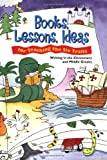 Books, Lessons, Ideas for Teaching the Six Traits, Vicki Spandel, 0669481742