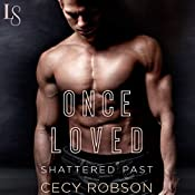 Once Loved | Cecy Robson