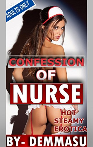 Nurse sex story amusing