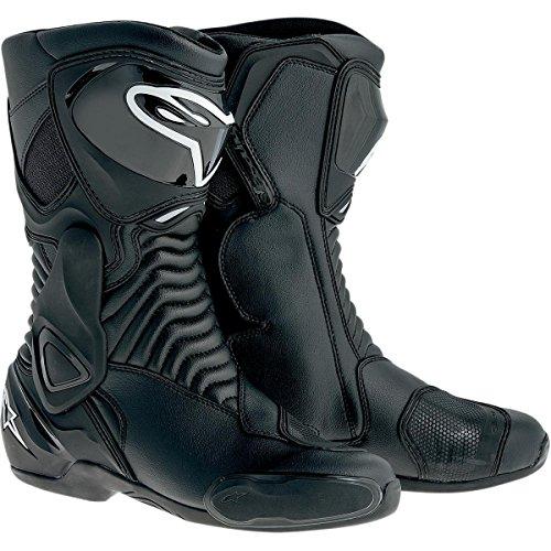 Alpinestars Boots - 8