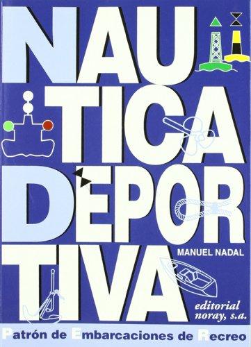 NAUTICA DEPORTIVA. Curso Del PER