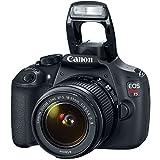 Canon-T5-Bundle-v2