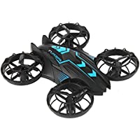 Two Years Drone Helicopter JXD 515W Altitude Hold Drone UFO 2.4G 4CH Quadcopter With 0.3MP Camera