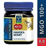 Pure Manuka Honey - Best Reviews Guide