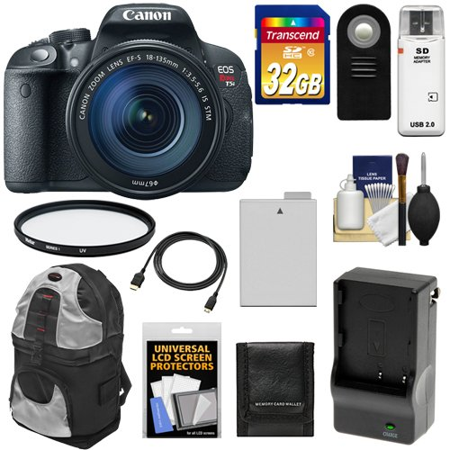 canon-eos-rebel-t5i-digital-slr-camera-ef-s-18-135mm-is-stm-lens-with-32gb-card-battery-charger-back