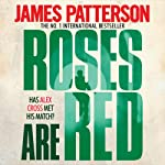 Roses are Red | James Patterson