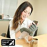 IMAK Compression Arthritis Gloves