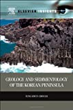 Geology and Sedimentology of the Korean Peninsula, Sung Kwun Chough, 0124055184