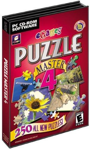 egames puzzle master - 7