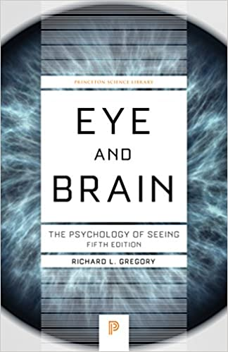 Amazon eye and brain the psychology of seeing fifth edition eye and brain the psychology of seeing fifth edition princeton science library 5th edition kindle edition fandeluxe Ebook collections