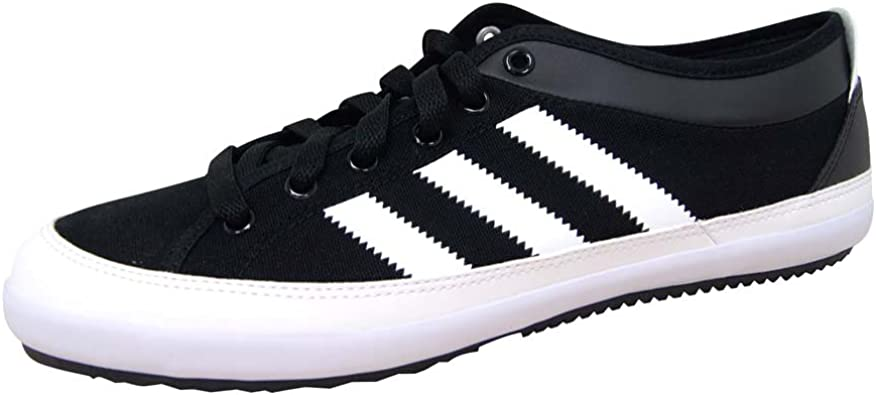 adidas nizza low homme