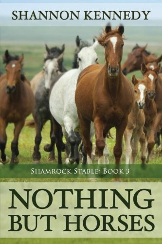 Nothing But Horses