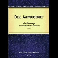 Der Jakobusbrief (German Edition)
