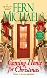 Coming Home for Christmas by  Fern Michaels in stock, buy online here