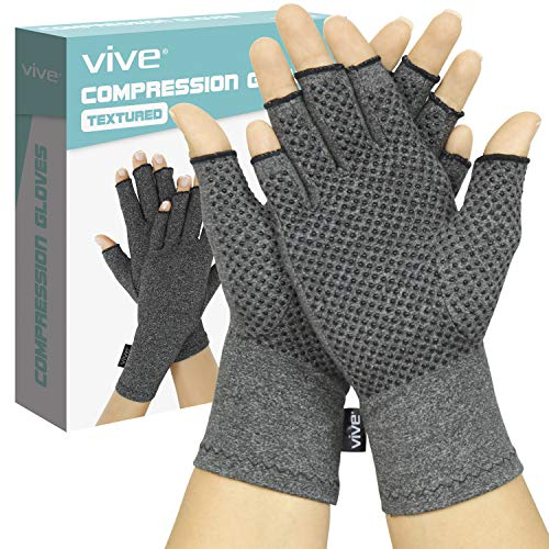 Vive Arthritis Gloves with