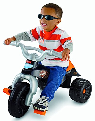 Fisher-Price-Tough-Trike