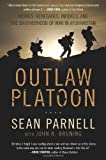 Outlaw Platoon, Sean Parnell and John Bruning, 0062066390