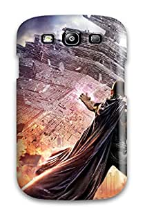 Case Cover Galaxy S3 Protective Case Star Wars 8884831K22734728