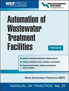 Amazon com: Fundamentals of Utility Management: Wastewater