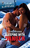 img - for Sleeping With Danger (Spy Games) book / textbook / text book