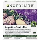 El control del apetito mediante suplementos alimenticios Nutrilite - Reductor del apetito