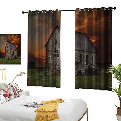 Sheer Curtains Western,South Dakota United States 72
