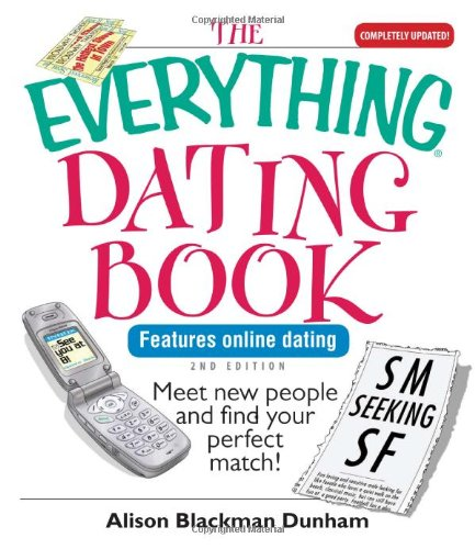 Meet your match dating