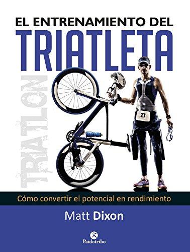 ejercicios de pesas para triatlon