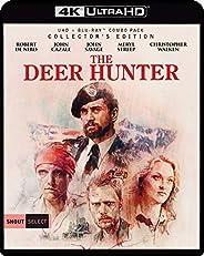 The Deer Hunter [Blu-ray]