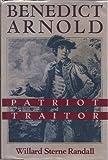 Benedict Arnold, Willard Sterne Randall, 1557100349