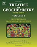 Treatise on Geochemistry, , 008095975X
