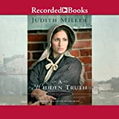 A Hidden Truth | Judith Miller
