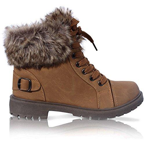 Cammello Cammello Cammello Donna CORE COLLECTION Stivali Stivali Stivali G MK30 qxxXnw4F
