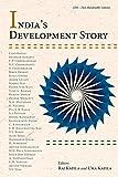 India's Development Story