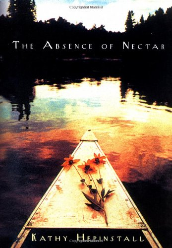 The Absence of Nectar - Online Nectar Shops