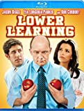 Lower Learning [Blu-ray]