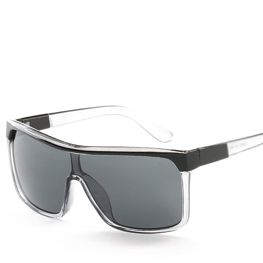 vidrios para hombre Sunglassesnew gafas de sol tendencia ...
